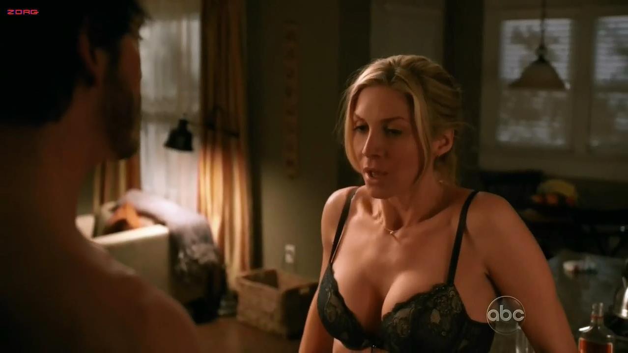 New porn elizabeth mitchell sexy naked photos