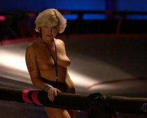 Jessica Kiper nude – Weeds s08e05 (2012)