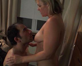 Rhea Sandstrom nude – Bliss (2014)