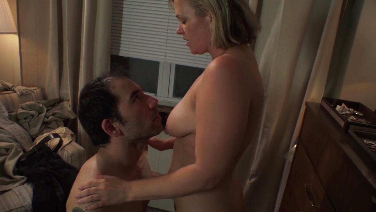 Free preview of rhea sandstrom naked in bliss