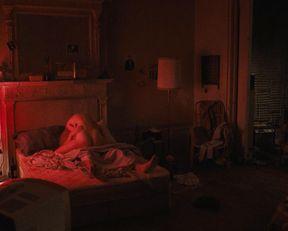 Juno Temple nude – Vinyl s01e01 (2016)