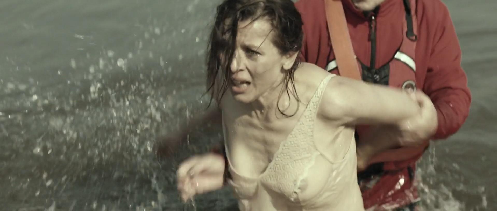 Herman nackt Katarzyna  Bartkowiak (2021)