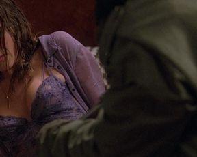 Jennifer Aniston sexy – Derailed (2005)