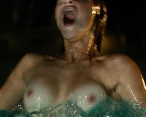 Nicole Fox naked – Girlhouse (2014)