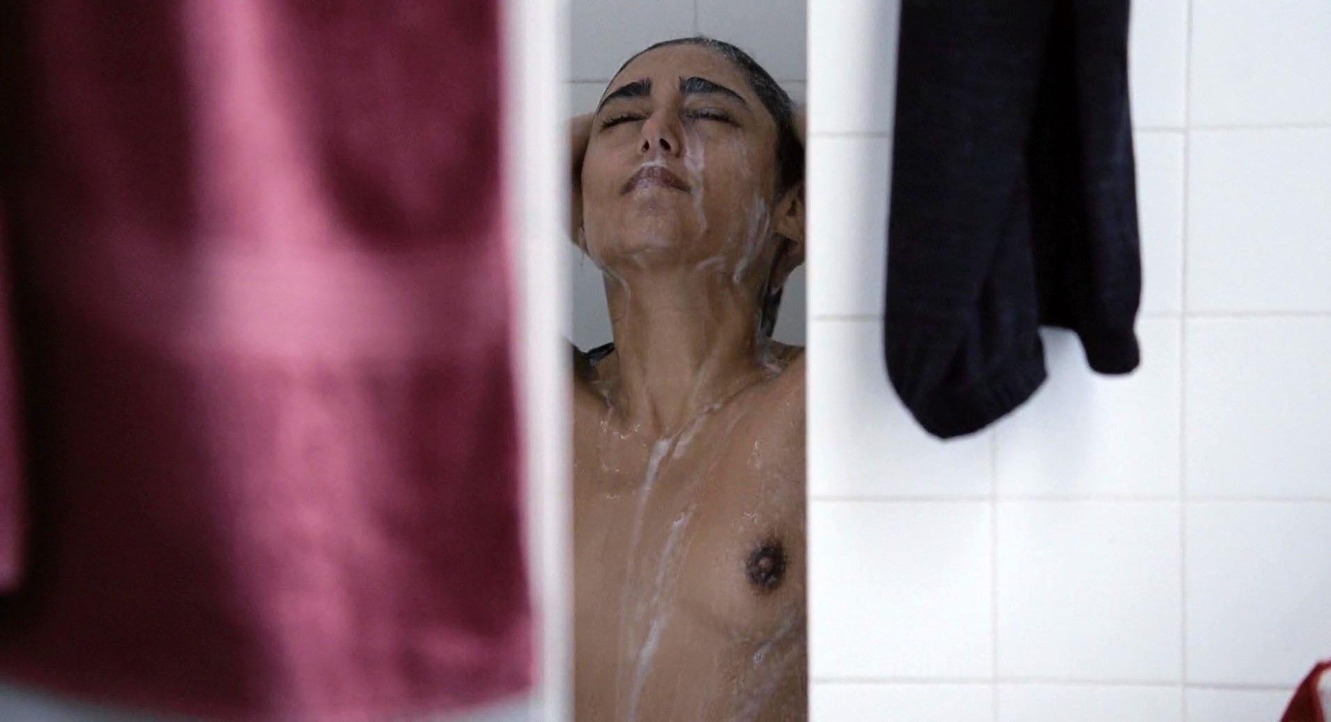 Fotos golshifteh farahani nackt Nude Photo