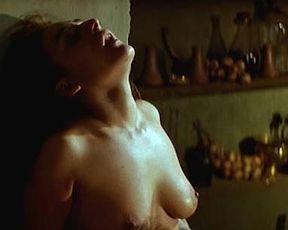 Moir  nackt Alison Porn Models