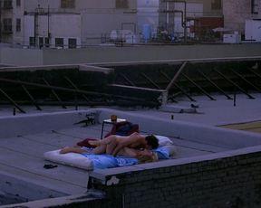 Heather Graham nude – Broken (2006)