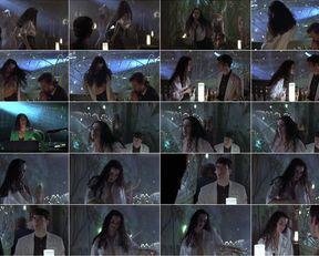 Mia Kirshner nude – Exotica (1994)