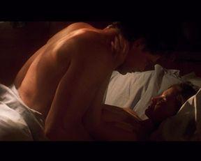 Ashley Judd nude – Double Jeopardy (1999)
