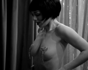 Gina Bramhill nude, Jay Choi nude, Anna Bondareva nude – Lotus Eaters (2013)
