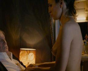 Camino Texeira nude – Et si on vivait tous ensemble (2011)