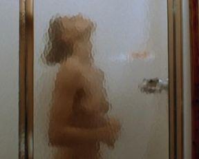 Jodie Foster nude – Catchfire (1990)