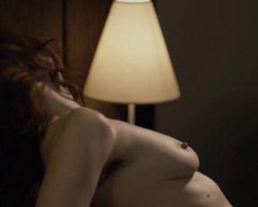 Corinne Masiero nude – Louise Wimmer (2011)