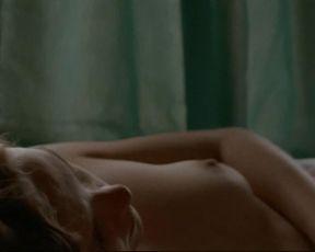 Victoria Thaine nude – Caterpillar Wish (2006)