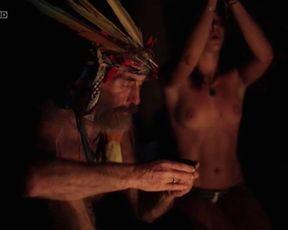 Nackt  Marcia Karr 20+ Amazing