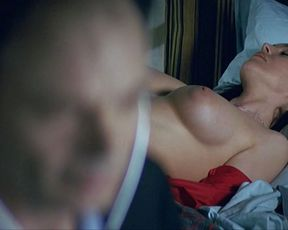 Monica Bellucci nude – How Much Do You Love Me (2005)