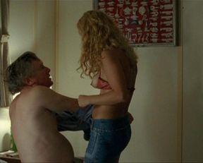Alice Braga nude – Lower City (2005)