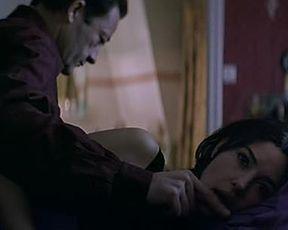 Monica Bellucci sexy – Frank Spadone (2000)