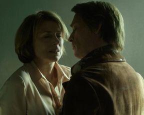 Corinna Harfouch nude – Jack (2015)