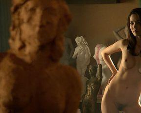 Hyun-Jin Park nude, Ki-Yeon Kim nude – Natali (2010)