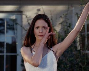Kate Bell nude, Ruth Bradley nude, Miranda Otto nude – In Her Skin (2009)
