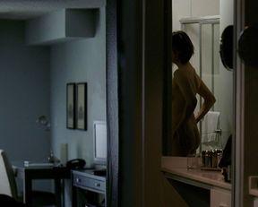 Jeanne Tripplehorn nude – Morning (2010)