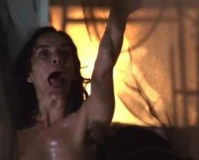 Brooke Adams nude – Invasion of the Body Snatchers (1978)