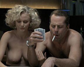 Melanie Griffith nude, Shannah Laumeister nude – Nobody's Fool (1994)