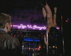 Natalie Scytow nude, Sarah Murray nude – Murder Set Pieces (2004)