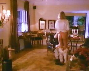 Linda Hoffman nude – Jane Street (1996)