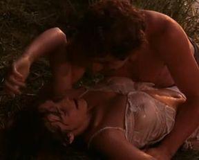 Willeke van Ammelrooy nude – Mira (1971)
