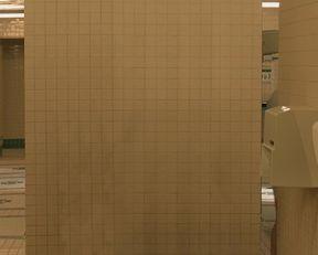 Katrina Bowden nude – Nurse 3D (2013)