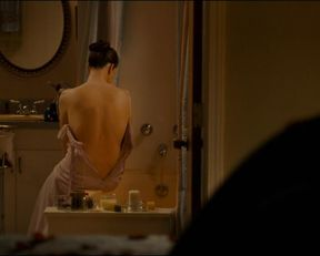 Liv Tyler sexy – The Strangers (2008)