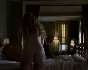 Kathryn Barnhardt nude – Boardwalk Empire s03e05 (2012)