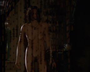 Embeth Davidtz nude – The Gingerbread Man (1998)