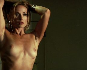 Katherine Randolph, Sita Young nude – Penance (2009) HD 1080p