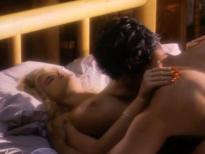 Anna nicole smith sex scene