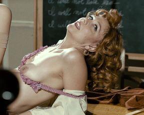 Maggie Gyllenhaal nude – The Deuce s01e06 (2017)