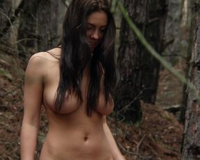 Nackt Lily Berlina  Hot Clicks: