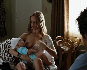 Heather Graham nude – The Hangover (2009)