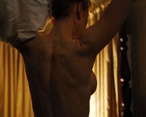 Nicole Kidman nude – The Killing of a Sacred Deer (2017)