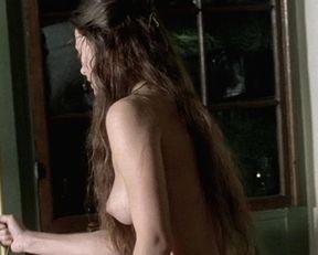 Elizaveta Boyarskaya nude – Petr Pervyy. Zaveshchanie (2011)