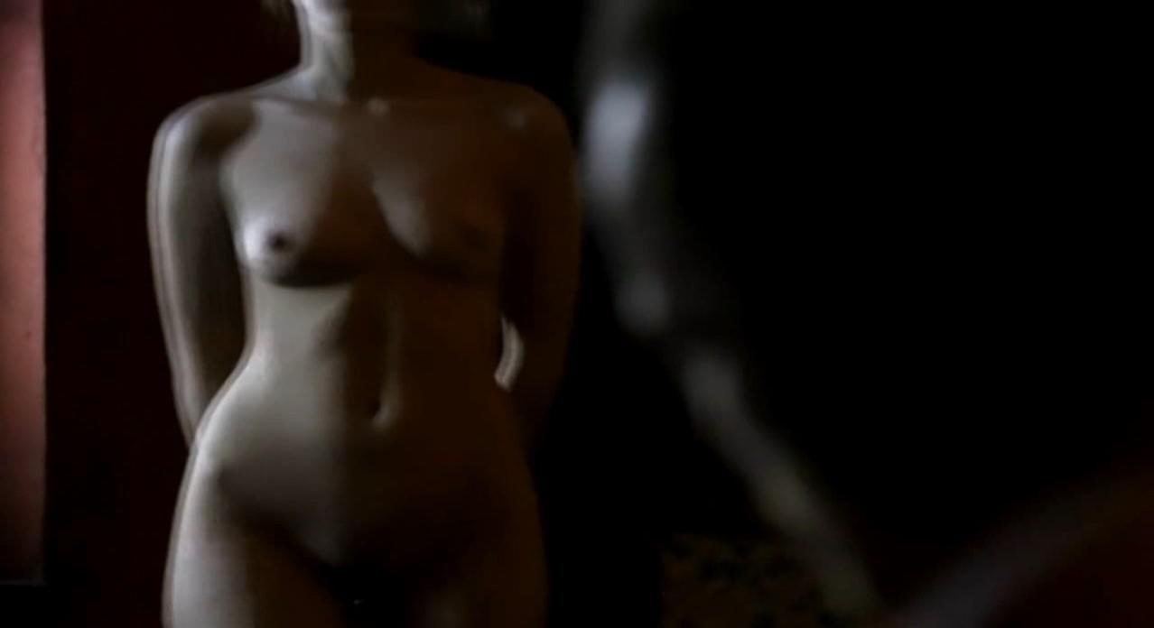 riding amateur porn