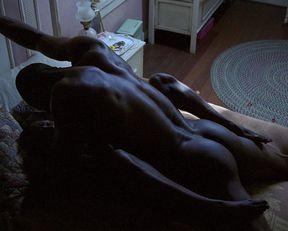 Rutina Wesley sexy – True Blood s02 (2009)