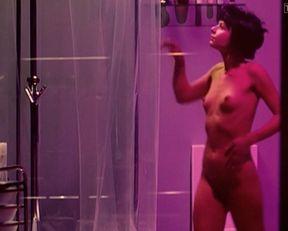 Barbara Kaluzna nude – Pogoda na jutro (2003)